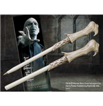 Harry Potter Pen & Bookmark Lord Voldemort