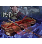 Harry Potter - Harry Potter´s Wand