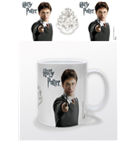Harry Potter Mug Harry Potter